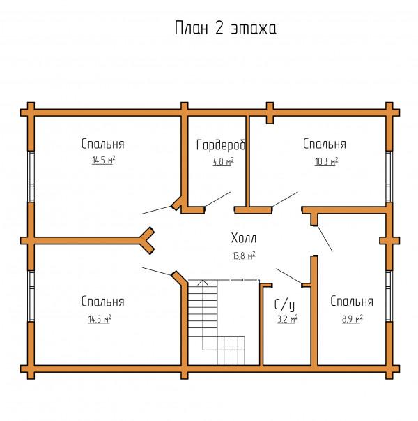 4-p2.jpg
