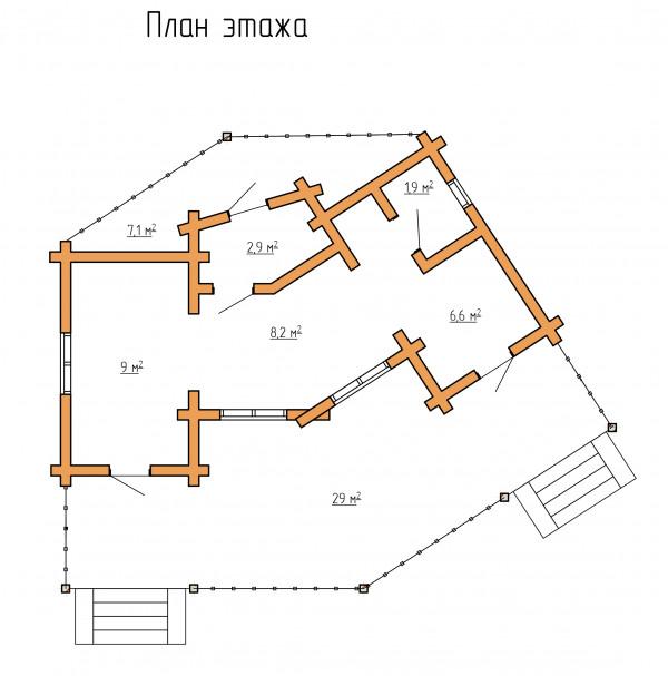6-p1.jpg
